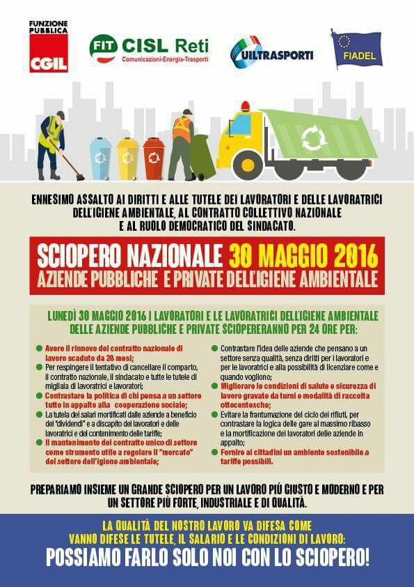5-manifesto-sciopero-nazionale-30-maggio-2016
