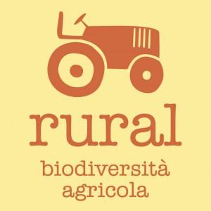 Logo Rural 2016