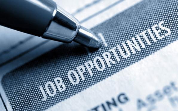 offerte-di-lavoro-assurde