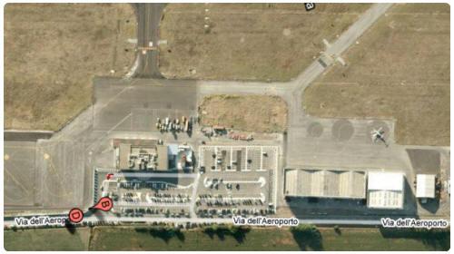 aeroporto_parma_3