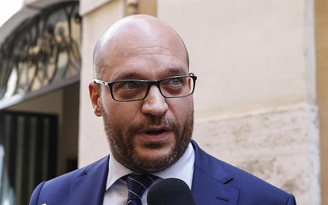 lorenzo-fontana-ministro