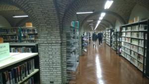biblioteca-civica