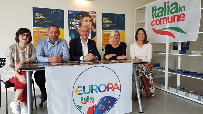 italia-in-comune-parma-cs-welfare-europeo-1024x576