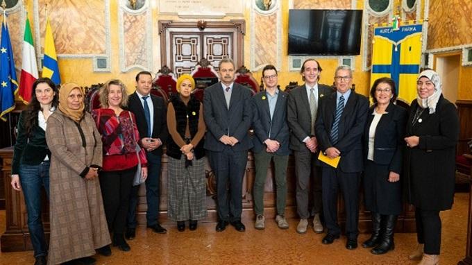 2020-02-11-Guerra-Tassi-Carboni-delegazione-Marocco-1-1280x720