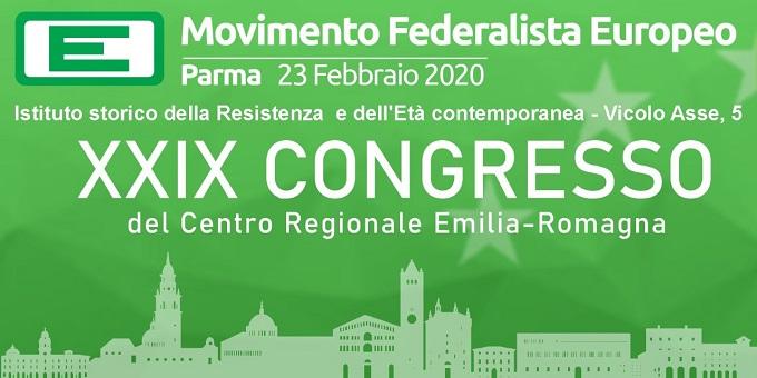 thumbnail_XXIX Congresso MFE ER