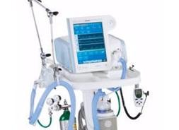 respiratore-chiara-tassoni2