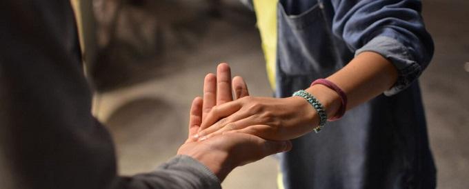 rapporto-cooperazione-sociale-emilia-romagna-1188x480