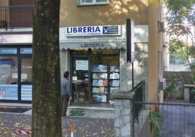 libreria_gruppopegaso1