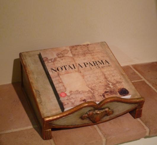 notaiparma
