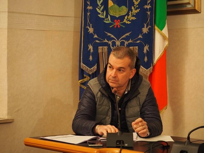 thumbnail_SImone Dall'Orto