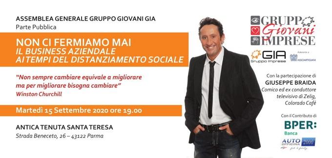 WEB_Invito_09_15-Assemblea-Gruppo-Giovani-GIA-1-1-1024x488