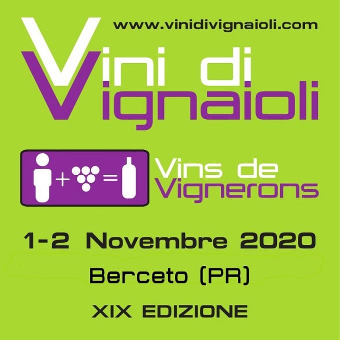 Locandina-Vini-di-Vignaioli-2020