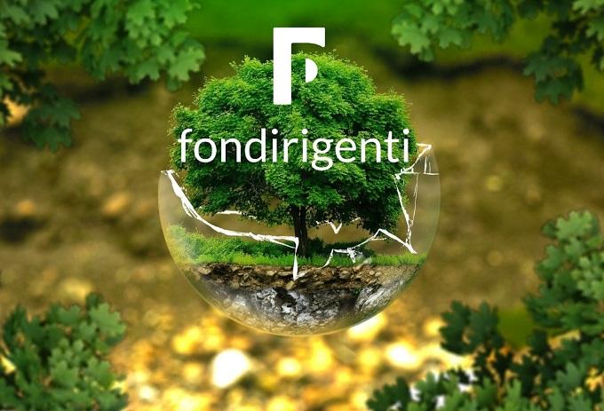thumbnail_02_EcoPack_Fdir_20_logo