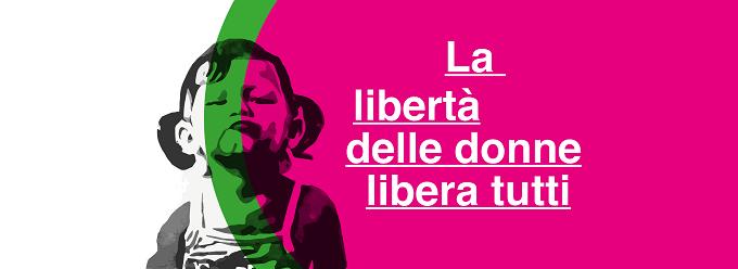 LA-LIBERTA-DELLE-DONNE-copia