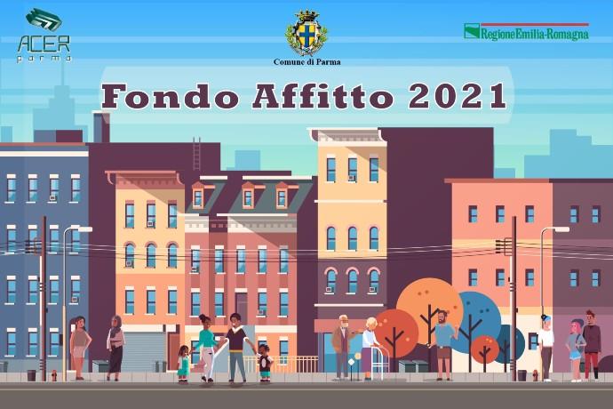 thumbnail_FONDO AFFITTO 2021 690x460 px