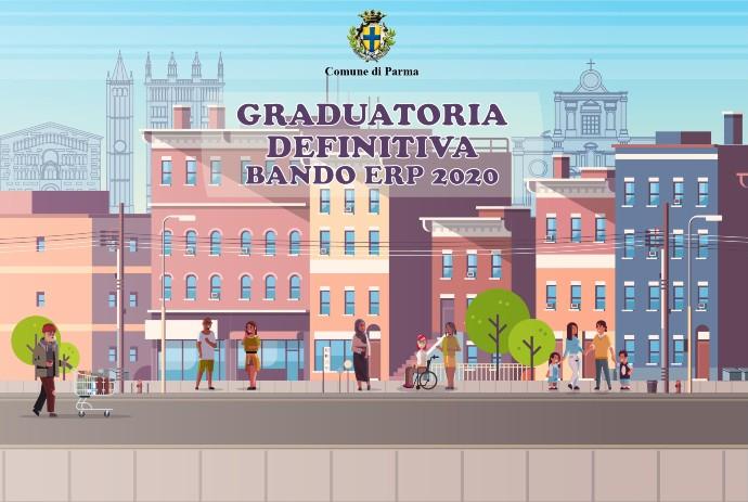 thumbnail_GRADUATORIA DEFINITIVA ERP 690x463