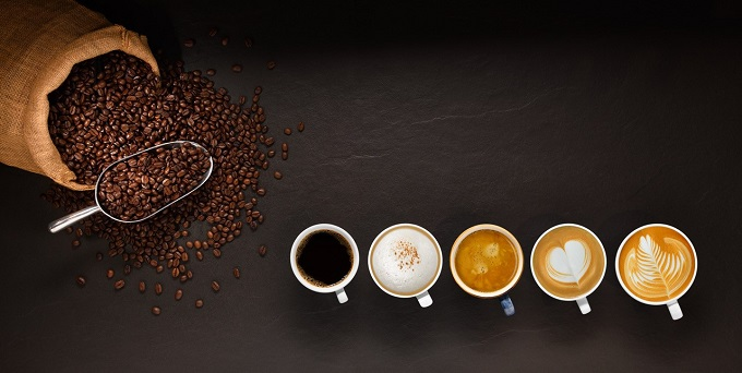 thumbnail_coffee-cup-coffee-beans-SZXZURL