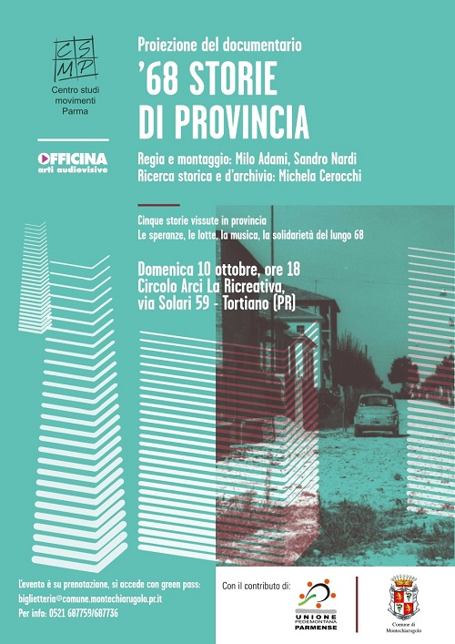 thumbnail_68_storie_di_provincia_2021_tortiano