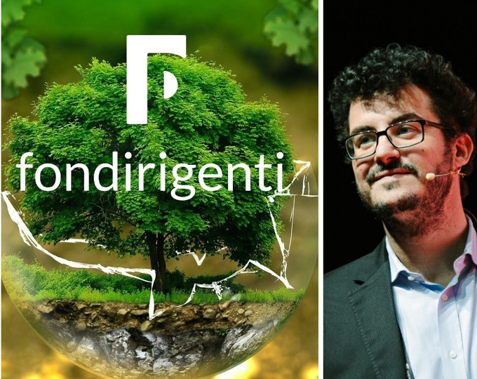 thumbnail_Eco-Pack_Fondirigenti_Matteo_Bompan_27-10-2021_1