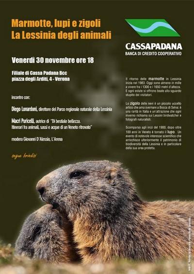 Invito_30novembre2012.jpg