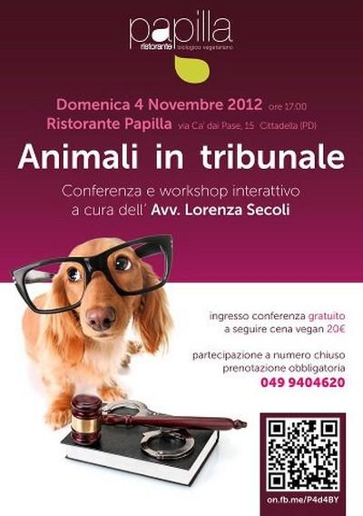 animali in tribunale_4nov.jpg