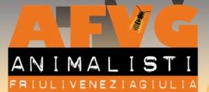 animalistiFVG