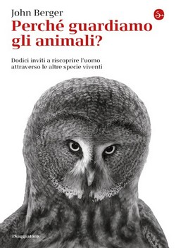 perche-guardiamo-gli-animali_pc-391x550