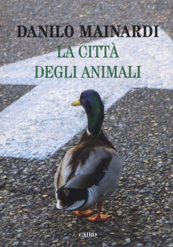 la citta degli animali_Fotor
