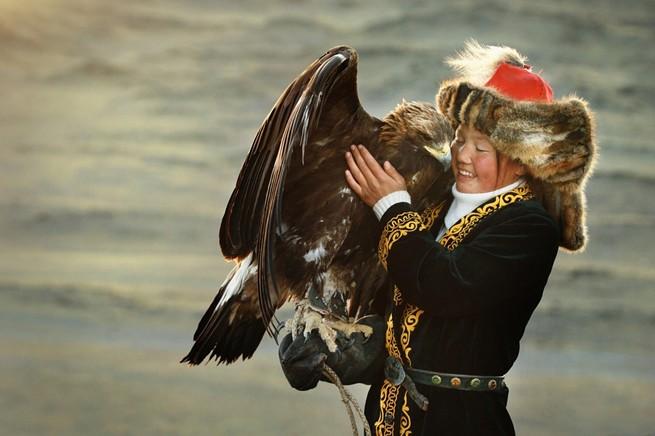 555-the-eagle-huntress