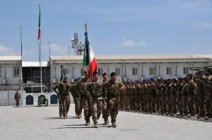 Afghanistan - Festa della Repubblica Italiana (7)
