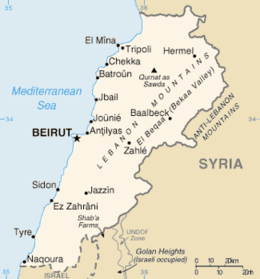 260px-Map_of_Lebanon