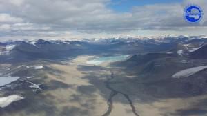 Dry Valleys 1(brano 3)