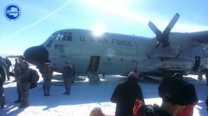 Skier USAF 2(brano 2)