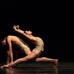 tulsa-2016-ballet[1]