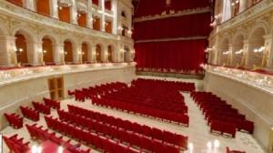 teatro-galli-1-580x326