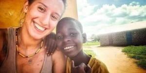 Silvia Romano: liberata a 30 km da Mogadiscio