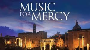 musicformercy_d0