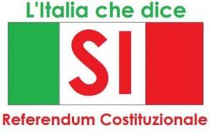 32837-referendum-si-italia