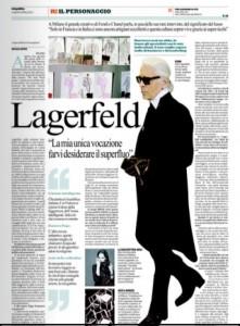 intervista_repubblica-lagerfeld