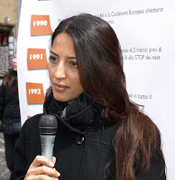 Michela Kuan