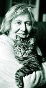 Margherita Hack, la grande scienziata amica degli animali