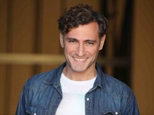 """Giuseppe Lanino, attore vegano e impegnato, è autore e interprete di """"La carne è debole"""", un monologo che affronta il devastante impatto sul Pianeta dell'allevamento intensivo"""