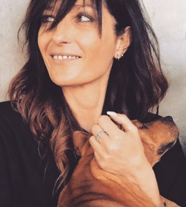 Piera Rosati presidente LNDC-Animal Protection
