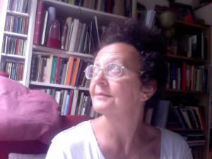 Rossana Di Fazio