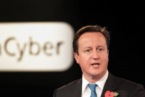 183379-britains-prime-minister-david-cameron-speaks-during-london-cyberspace-