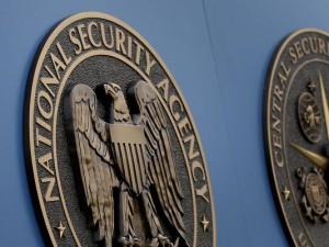 1386708902000-AP-NSA-Surveillance-Tracking-Cellphones