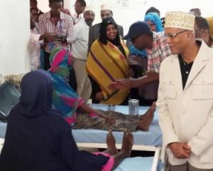 Abdiweli a Dadaab - GoobJoog