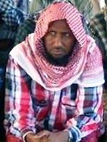 Mahad-Omar-Abdi-Karim_Sheikh-Ahmed-Omar-Oubeyd_Al-shabab