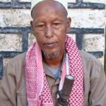 Sheikh Hassan Abdullahi Hersi Al Turki
