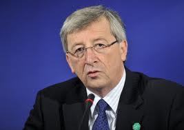 eu2008.si